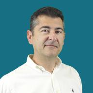 Miguel-Monedero-Foto.png