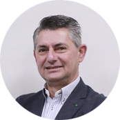 Vicente-Ruiz-Clavei