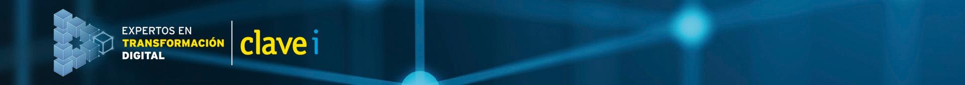 Clavei-TD-header