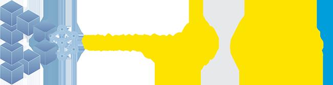 Logo-ClaveiTD-Transparente-Mini.png