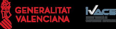 Ivace-Logo-Web-450x115