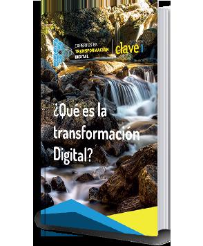 Transformacion.Digital-ebook