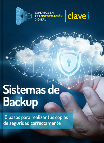 ebook-backup