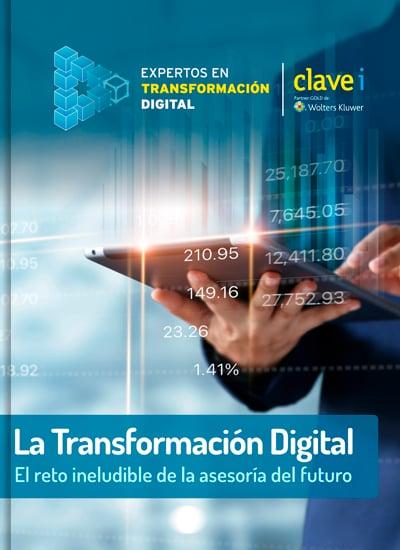 ebook-transformacion-digital-asesorias