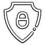 clavei-icons-final_ciberseguridad-w-1