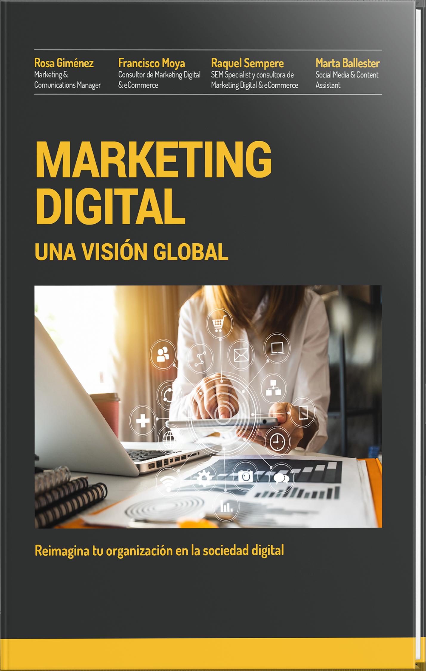marketing-digital-ebook